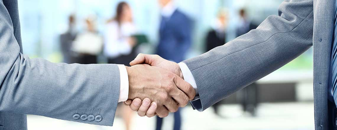 Business Growth Centre Membership