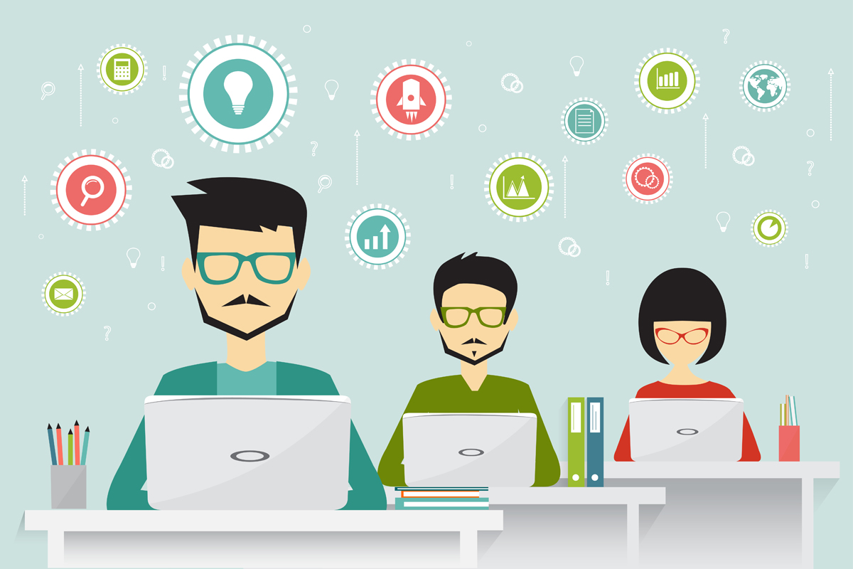 coworking-ideas-web-page