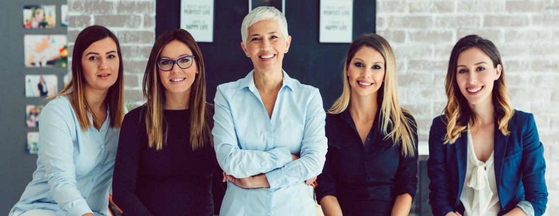 Lake Macquarie Women in Business Network