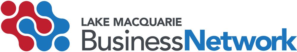 Lake Macquarie Business Netwowrk